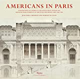 Americans in Paris: Foundations of America's Architectural Gilded Age