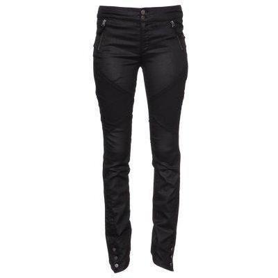2nd Day DAY STAR NEW YORK Jeans schwarz