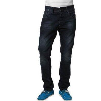 55 DSL PANTOMAN Jeans dark blau
