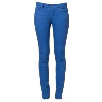 55 DSL PRELICIOUS Jeans star saphire
