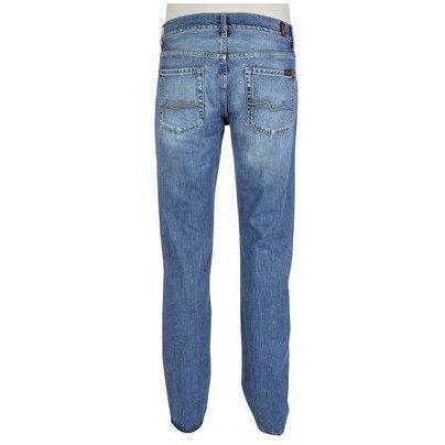7 For All Mankind 5-Pocket Jeans