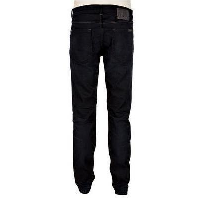 7 For All Mankind 5-Pocket-Jeans Trey