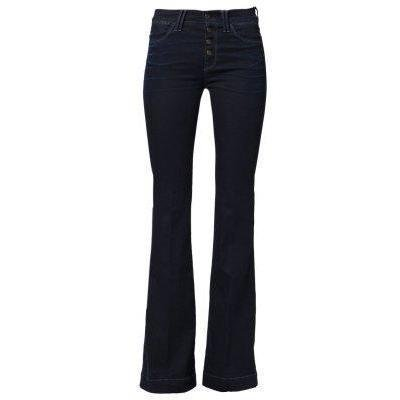 7 for all mankind BIANCHA Jeans blau