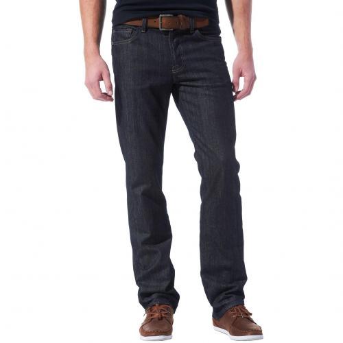 7 for all mankind Herren Jeans Standard