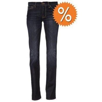 7 for all mankind HIGH WAIST BOOTCUT Jeans frob