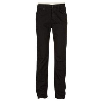 7 For All Mankind Jeans Denim