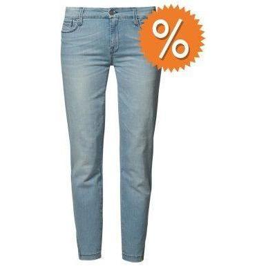 7 for all mankind Jeans blau