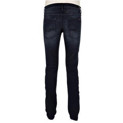7 For All Mankind Jeans Colen