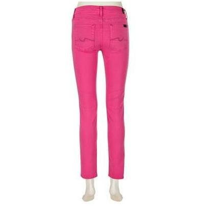 7 For All Mankind Jeans Gwenever