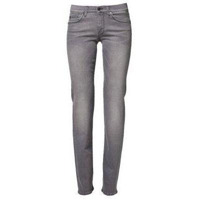 7 for all mankind Jeans ntgy