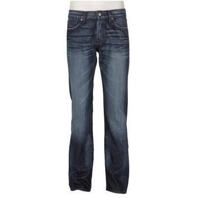 7 For All Mankind Jeans Standard Washed