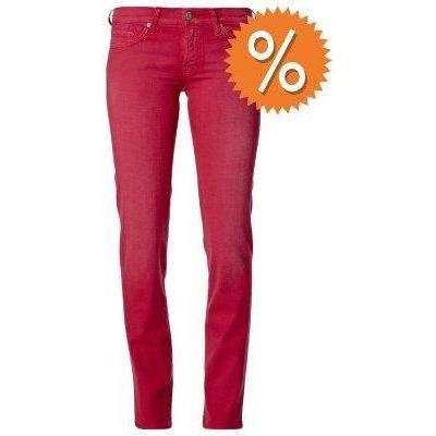 7 for all mankind Jeans sunbleached