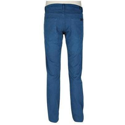 7 For All Mankind Jeans Trey