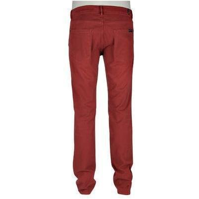 7 For All Mankind Jeans Trey Rot