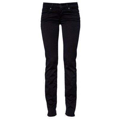 7 for all mankind KIMMIE Jeans bub