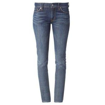 7 for all mankind ROXANNE Jeans dark