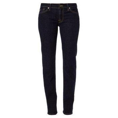 7 for all mankind ROXANNE Jeans darkblue