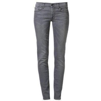 7 for all mankind ROXANNE Jeans grau