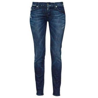 7 for all mankind ROXANNE Jeans gslg
