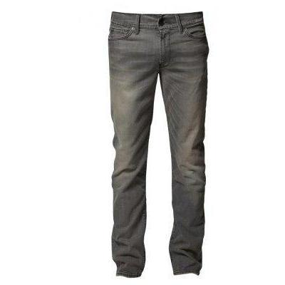 7 for all mankind SLIMMY Jeans baltimore grau