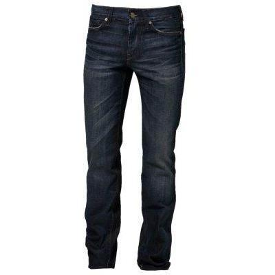 7 for all mankind SLIMMY Jeans blau