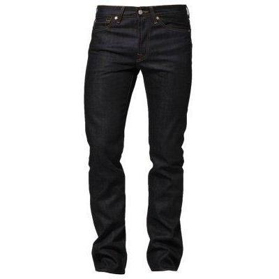 7 for all mankind SLIMMY Jeans pacificka