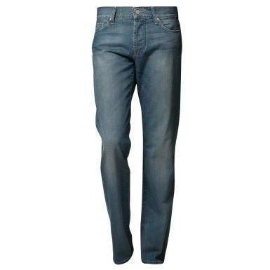 7 for all mankind STANDARD Jeans mali water