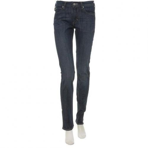 Acne Jeans  blue