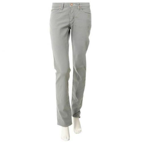 Acne Jeans Hep Concrete grey