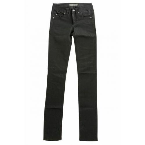 Acne Jeans Hex Cash black
