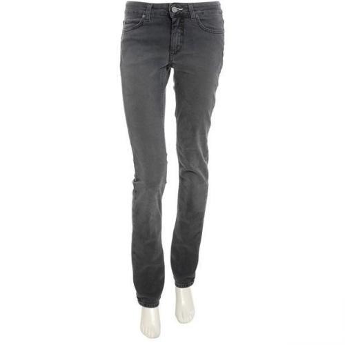 Acne Jeans Hex Grey Basement grey