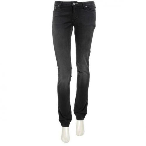 Acne Jeans Kex Nico