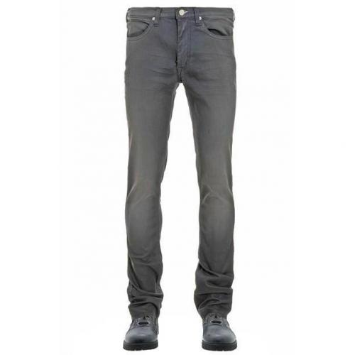 Acne Jeans Max Thor black