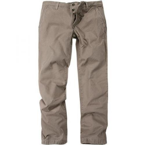 ADenim Straight Fit Cotton Gabardine 8801/Andy/540