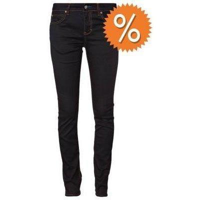 adidas Originals EASY FIVE FIT Jeans darkrinse