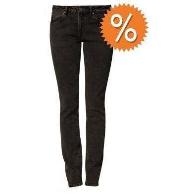 adidas Originals Jeans marble grau denim