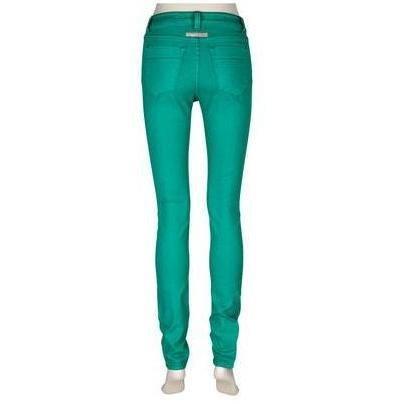 Adidas Slvr Jeans