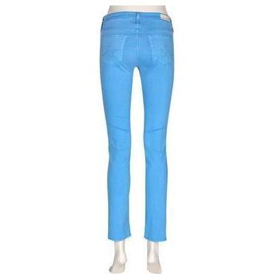 Adriano Goldschmied Jeans The Stilt