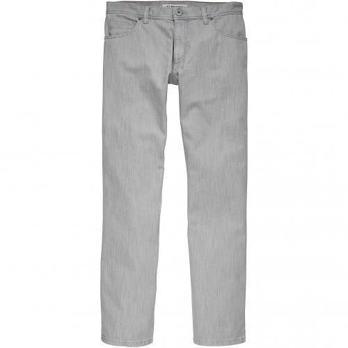 Alberto Herren Jeans Stone