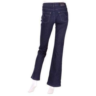 Angels Bootcut-Jeans Luci