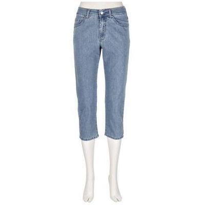 Angels Capri-Jeans Barbara Verkürzt