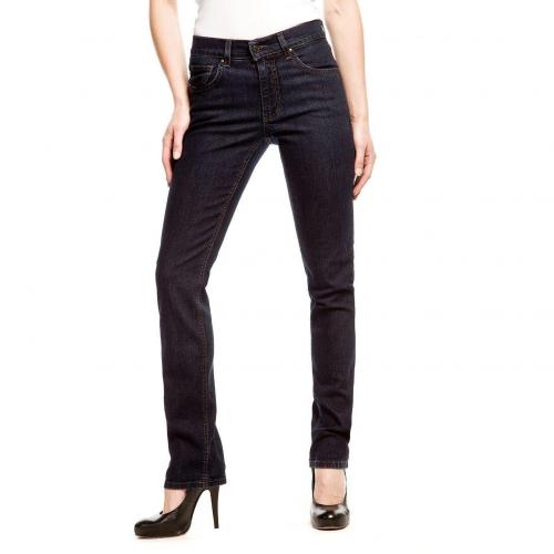 Angels Cici Jeans Straight Fit Onewash