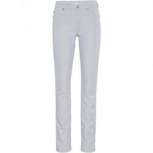 Angels Damen Jeans Cici Grey