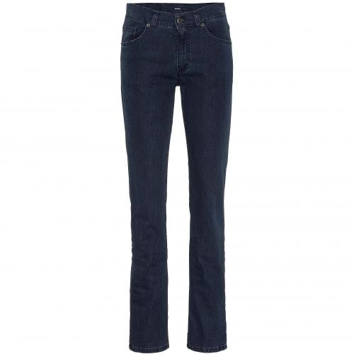 Angels Damen Jeans Cici Stoned Blue