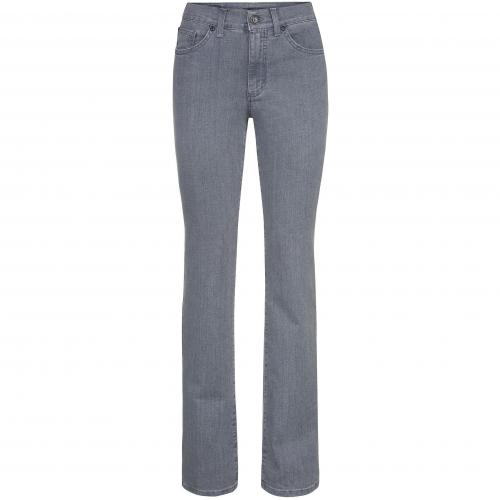 Angels Damen Jeans Dolly extralanges Bein