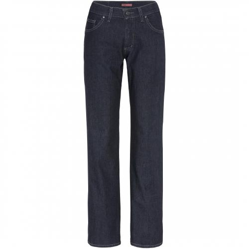 Angels Damen Jeans Lilly
