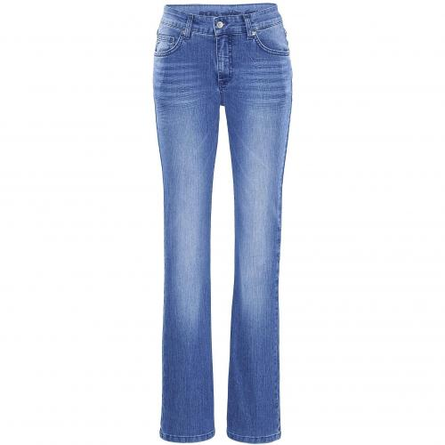 Angels Damen Jeans Luci