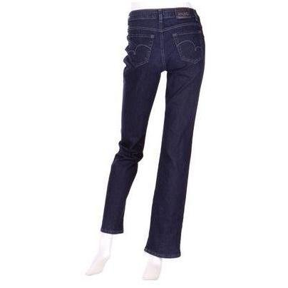Angels Jeans Dolly Blau