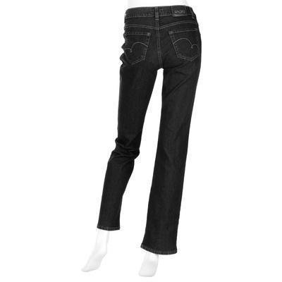 Angels Jeans Dolly Dark