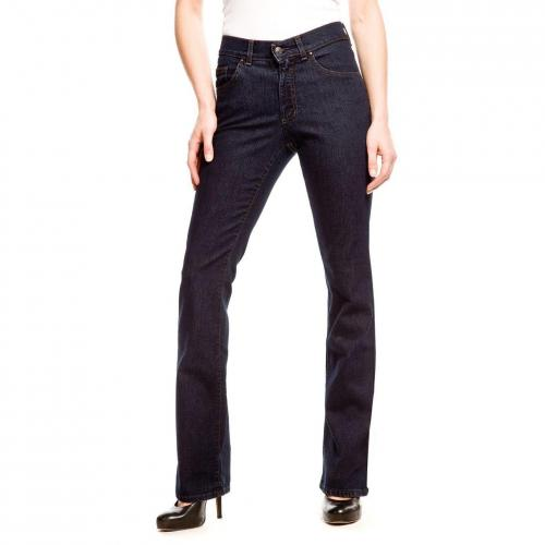 Angels Luci Jeans Onewash Bootcut